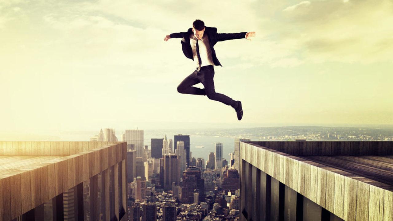 Virei Trader || Investidores: 5 Erros Mais Cometidos