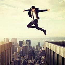 Excesso de confiança e o viés do otimismo