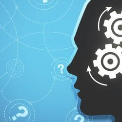 O que é finanças comportamentais e economia comportamental