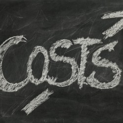 O que é custo de capital de uma empresa?
