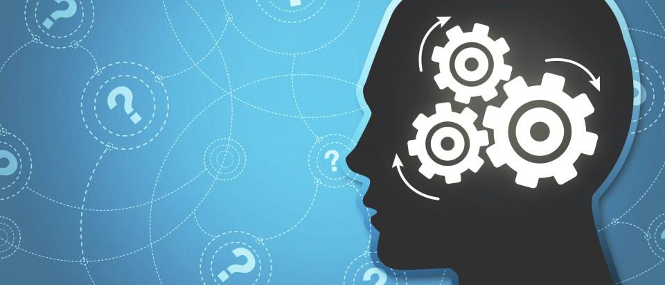 O que é finanças comportamentais e economia comportamental?
