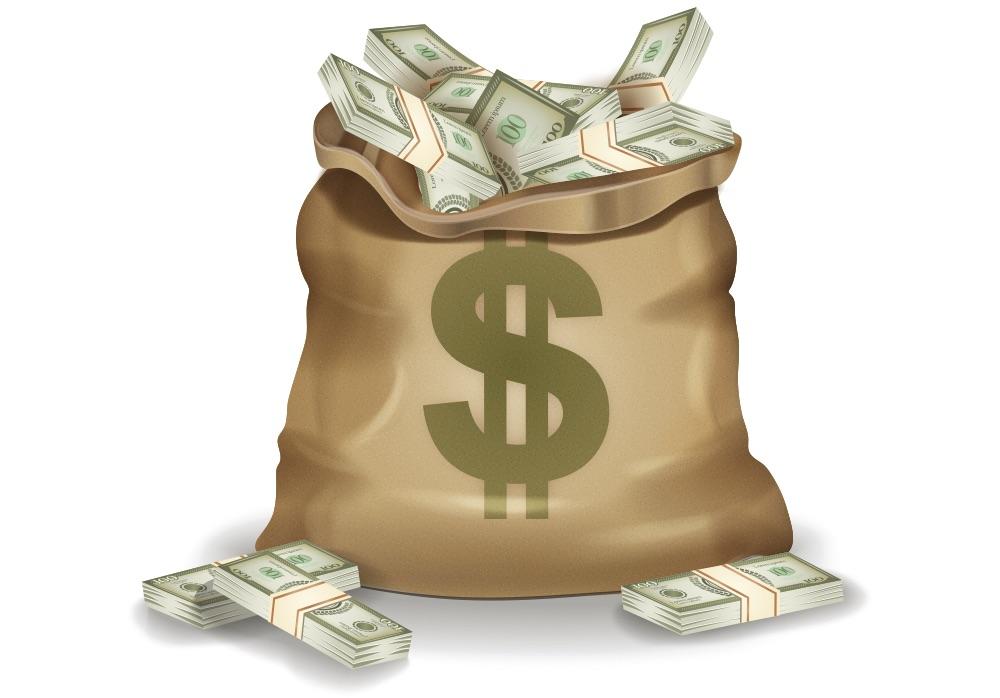 Índices de rentabilidade e de lucratividade
