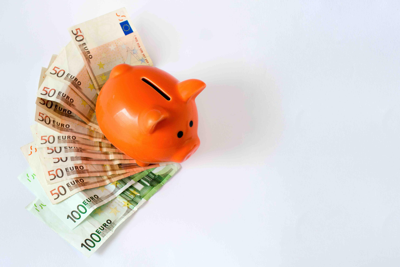 Dividendos e juros sobre capital próprio
