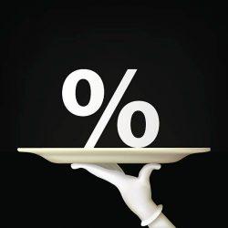 O que é TMA - taxa mínima de atratividade?
