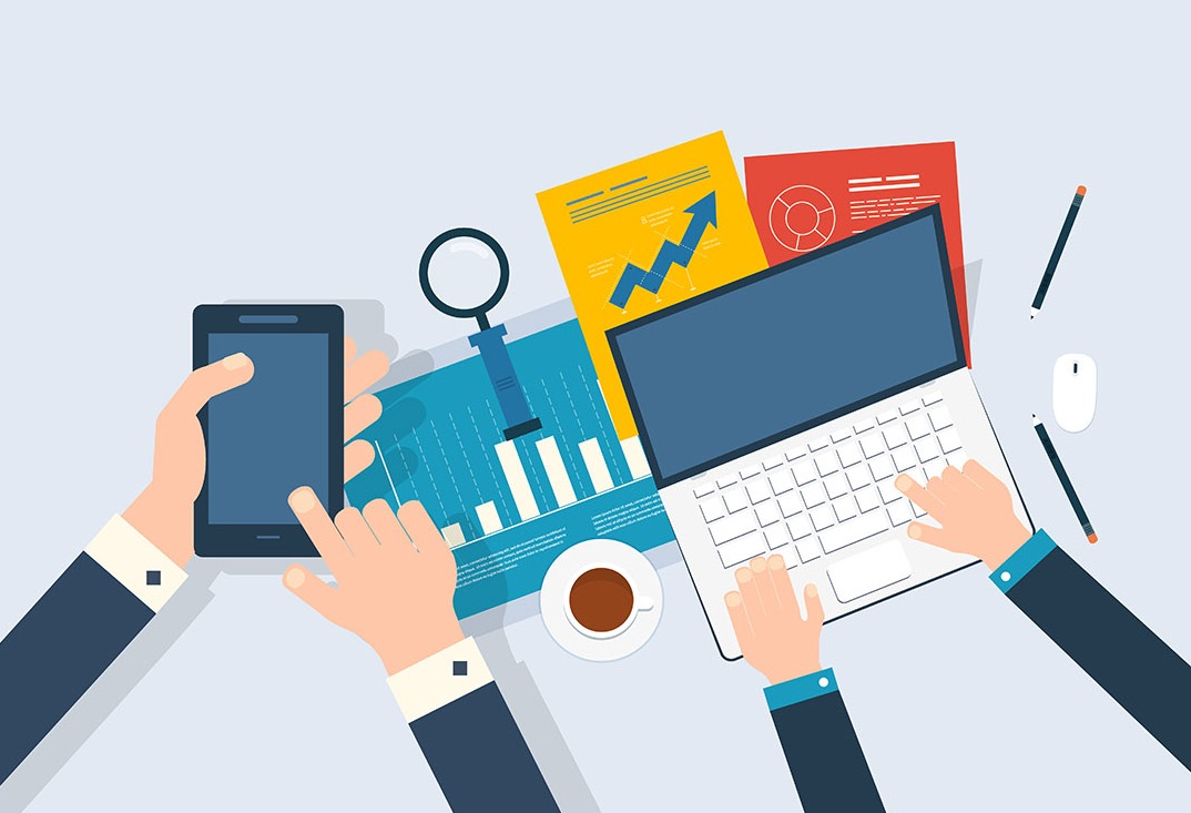 Estudo de viabilidade econômica e financeira de um projeto de investimento